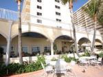 Ocean Sky Hotel And Resort Picture 3