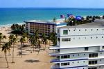 B Ocean Resort Fort Lauderdale Picture 0