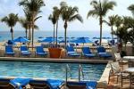 Holidays at B Ocean Resort Fort Lauderdale in Fort Lauderdale, Florida