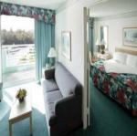 Gallery One - A Doubletree Guest Suites Hotel Picture 4