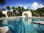 Holidays at Hyatt Regency Pier 66 Resort & Spa Hotel in Fort Lauderdale, Florida