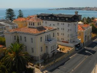 Sao Mamede Hotel