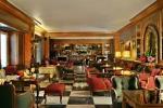 Palacio Resort and Spa Hotel Picture 15