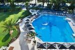 Palacio Resort and Spa Hotel Picture 19