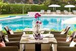 Palacio Resort and Spa Hotel Picture 17