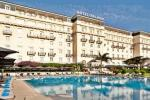 Palacio Resort and Spa Hotel Picture 7