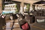 Palacio Resort and Spa Hotel Picture 13