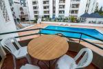 Algamar Apartments Picture 6