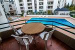 Algamar Apartments Picture 7