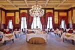 Avenida Palace Hotel Picture 10
