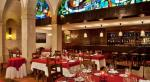 Turim Suisso Atlantico Hotel Picture 4