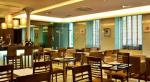 Turim Suisso Atlantico Hotel Picture 5