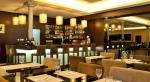 Turim Suisso Atlantico Hotel Picture 8