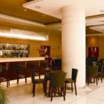 VIP Executive Villa Rica Hotel Picture 2