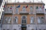 Ever Lisboa-City Centre Hotel Picture 0