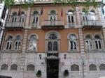 Ever Lisboa-City Centre Hotel Picture 4