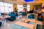 Aqua Hotel Picture 13