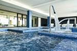 Holidays at El Puerto Apartments in Ibiza Town, Ibiza