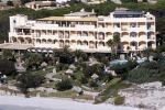 Stella Maris Hotel Picture 0