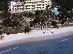 Stella Maris Hotel Picture 16