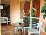 Cala Caterina Hotel Picture 18