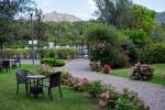 Geovillage Olbia Resort & Convention Center Picture 9