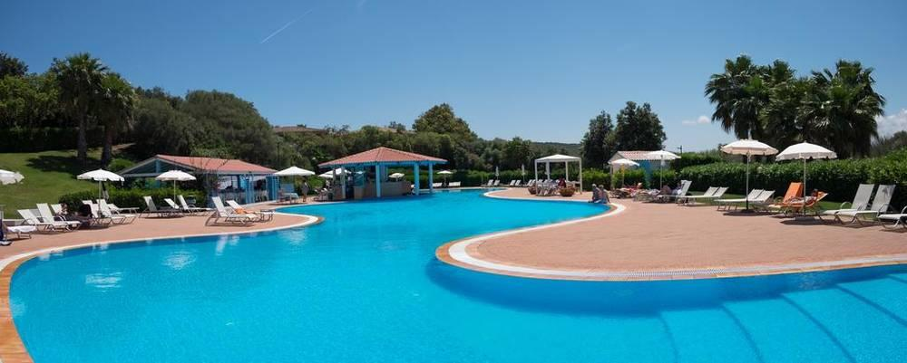 Holidays at Geovillage Olbia Resort & Convention Center in Olbia, Sardinia