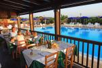 Borgo Saraceno Hotel Picture 5