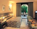 Baia di Nora Hotel Picture 2