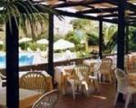 Albaruja Hotel Picture 9