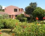 Albaruja Hotel Picture 8