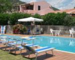 Albaruja Hotel Picture 3