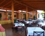 Albaruja Hotel Picture 7
