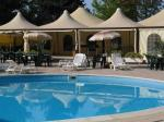 Holidays at Califfo Hotel in Cagliari, Sardinia