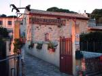 Holidays at Casa Degli Aranci Hotel in Cagliari, Sardinia