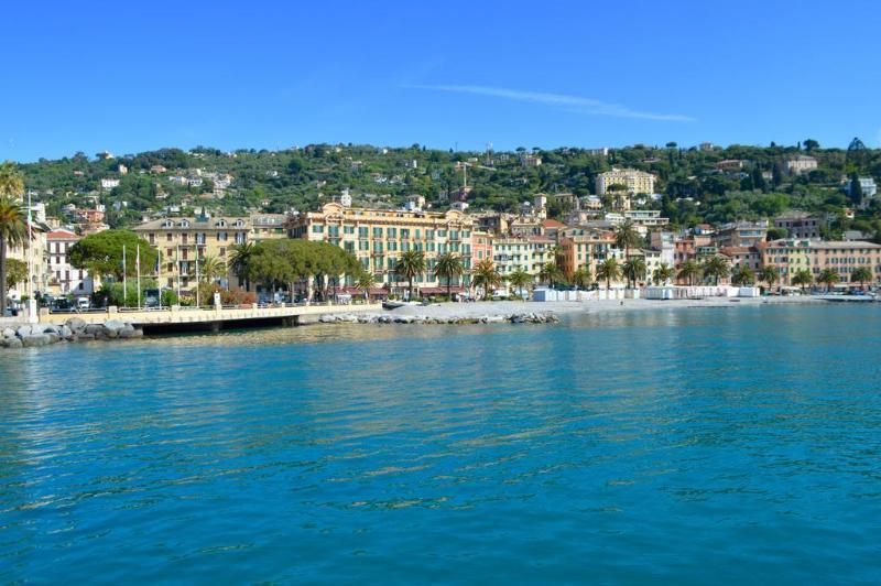 Holidays at Lido Palace Hotel - Ihc Italy Hotel Club in Santa Margherita Di Pula, Sardinia