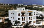 La Pampa Apartments Picture 0