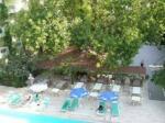 Merhaba Hotel Picture 4