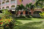 Sunbay Hotel Picture 10