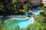 Sunbay Hotel Picture 0