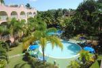 Sunbay Hotel Picture 2