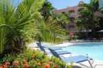 Sunbay Hotel Picture 3