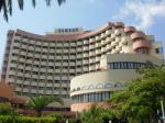 Holidays at Cender Hotel in Antalya, Antalya Region