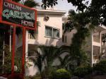 Oylum Garden Hotel Picture 0