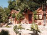Holidays at Neptun Hotel in Side, Antalya Region