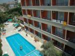 Side Kervan Hotel Picture 2