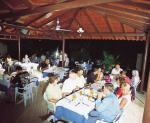 Side Kervan Hotel Picture 5