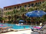 Palmiye Hotel Picture 0
