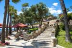 Arum Barut Collection Picture 10