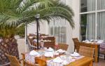 Euphoria Palm Beach Hotel Picture 10